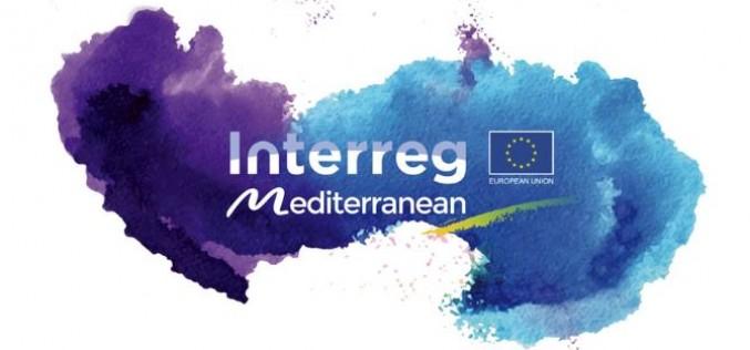 Logo-Med-Programme-677x316_c